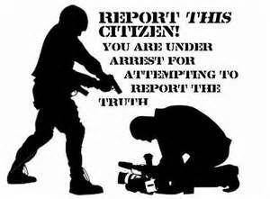 Videotaping Police - Bing Images