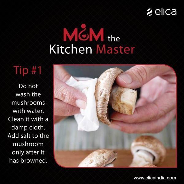 Kitchen Goals Heretomakelifeeasy: Mom The Kitchen Master : Tip #1 Here's A Smart Tip That We