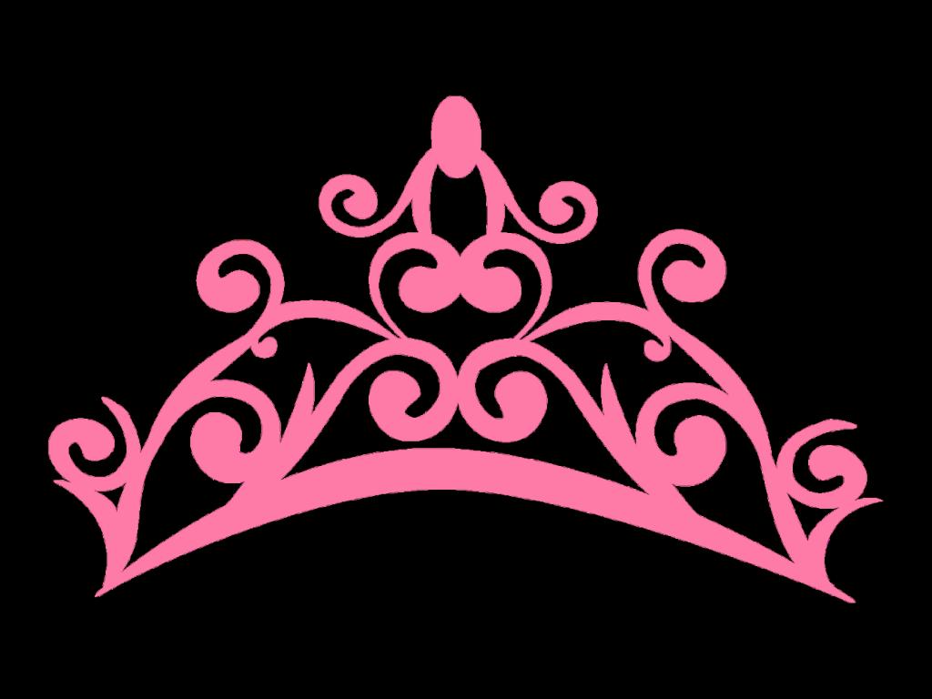 Best Tiara Clipart #2977 - Clipartion.com | DESIGN