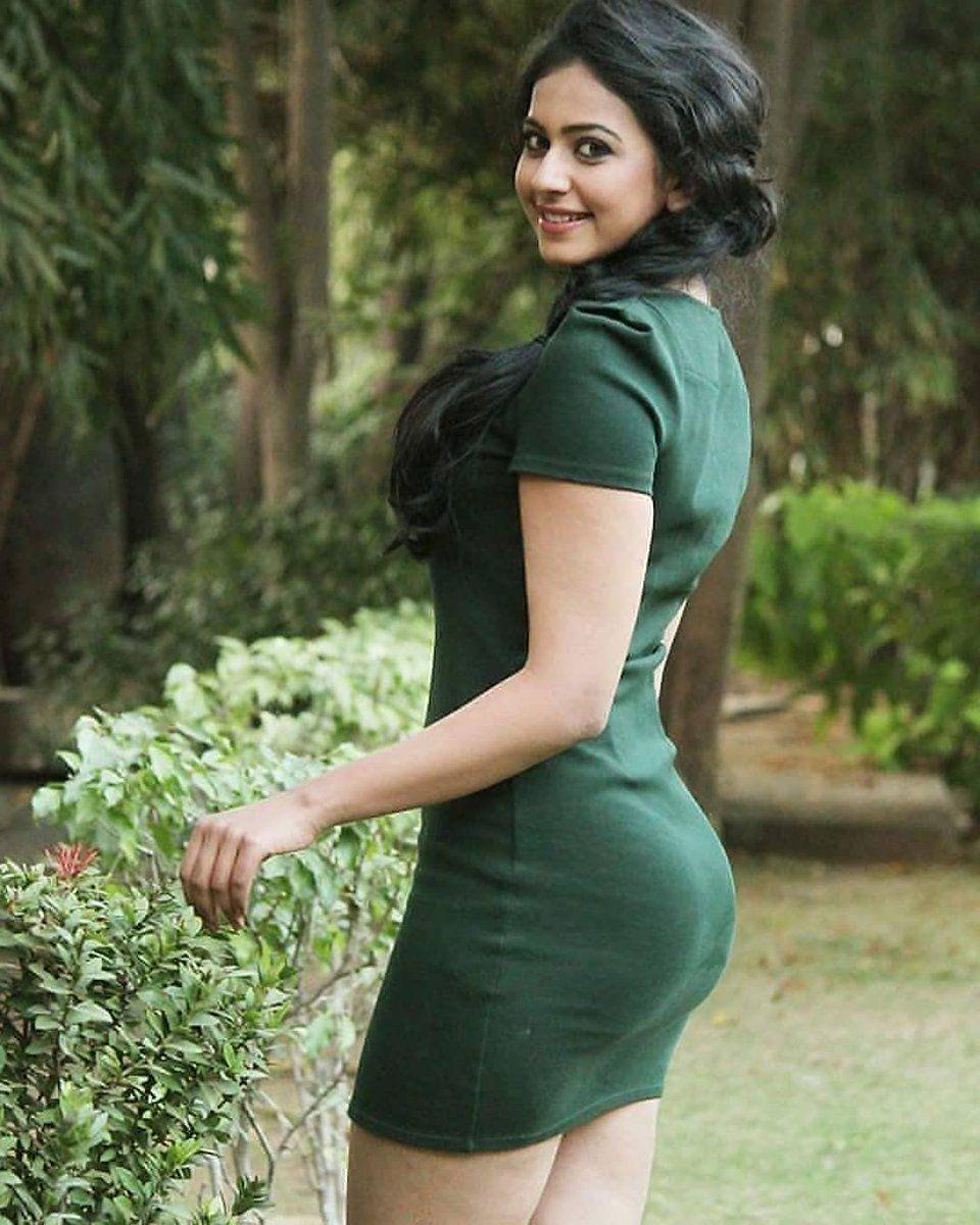 Rakul Preet Singh Hot Stills, Telugu Actress Navel, Telugu -5974