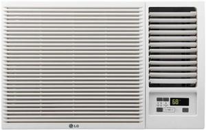 Top 12 Best Air Conditioner Heater Combos In 2020 Reviews Air Conditioner Heater Air Conditioner Window Air Conditioner