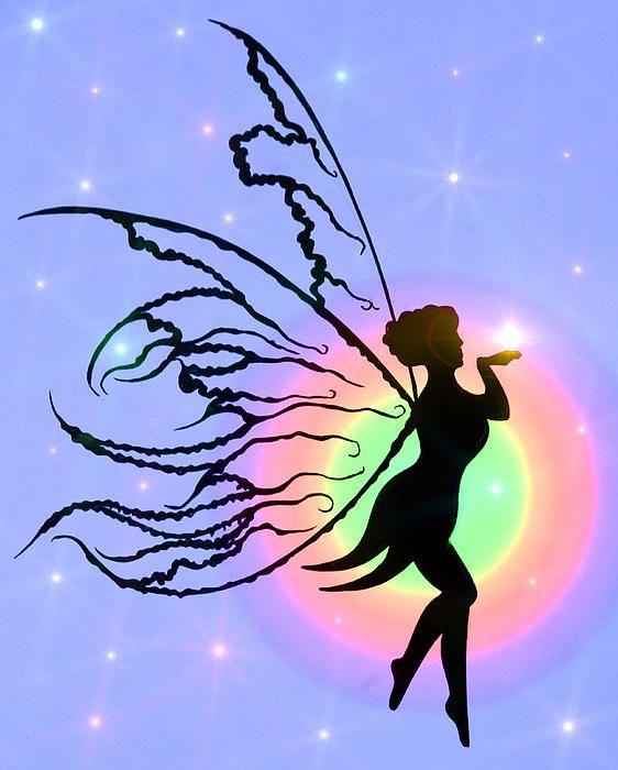 The Real LOVE MAGIC