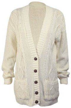 7305a372df98 Old man sweater love- I feel like everyone should just take a minute ...