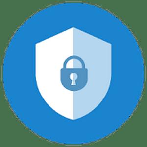 Smart Applock Fingerprint Premium V7 2 1 Cracked Latest