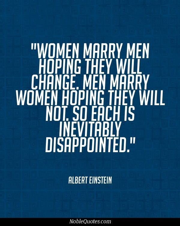 Inspirational Quotes For Men Funny And Humor Quotes  Httpnoblequotes  Funny Quotes .