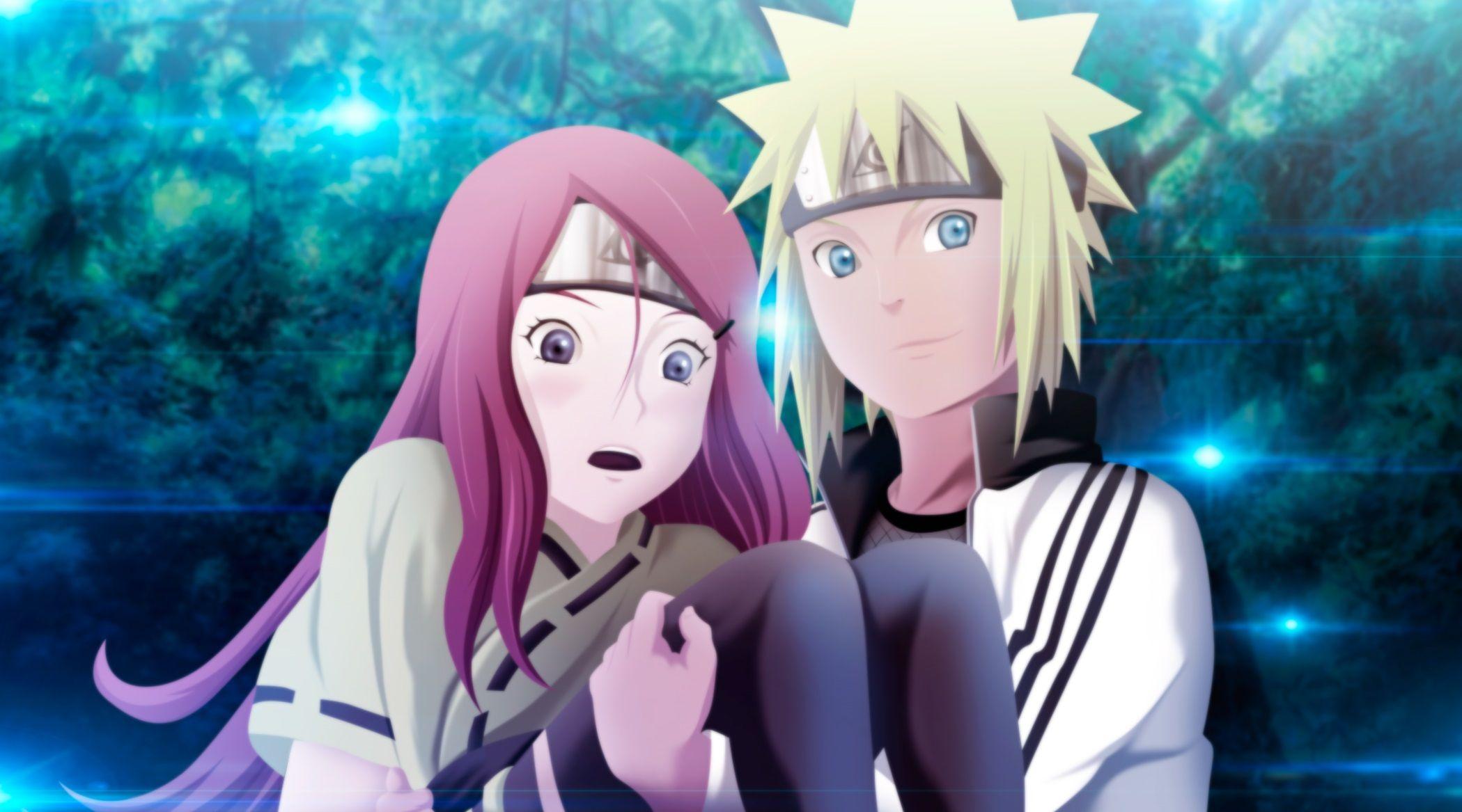 Pin De Nolifequeen En Nothing But Anime Naruto Shippuden Naruto