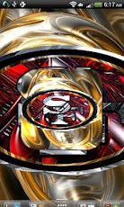 Forty Niners Wallpaper Sf 49ers Artistic Wallpaper 2 0 Android