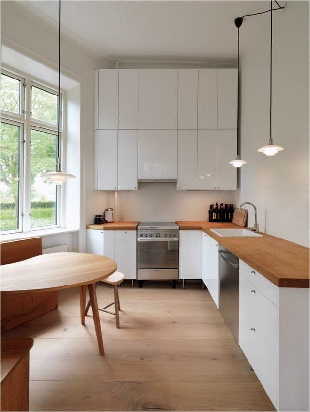 l shaped kitchen with curved island kitchen island ideas for large kitchens kitchenislandideas on kitchen island ideas v shape id=19054