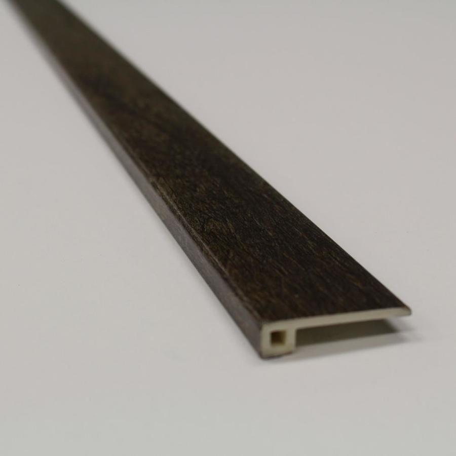 savannah oak vinyl floor threshold