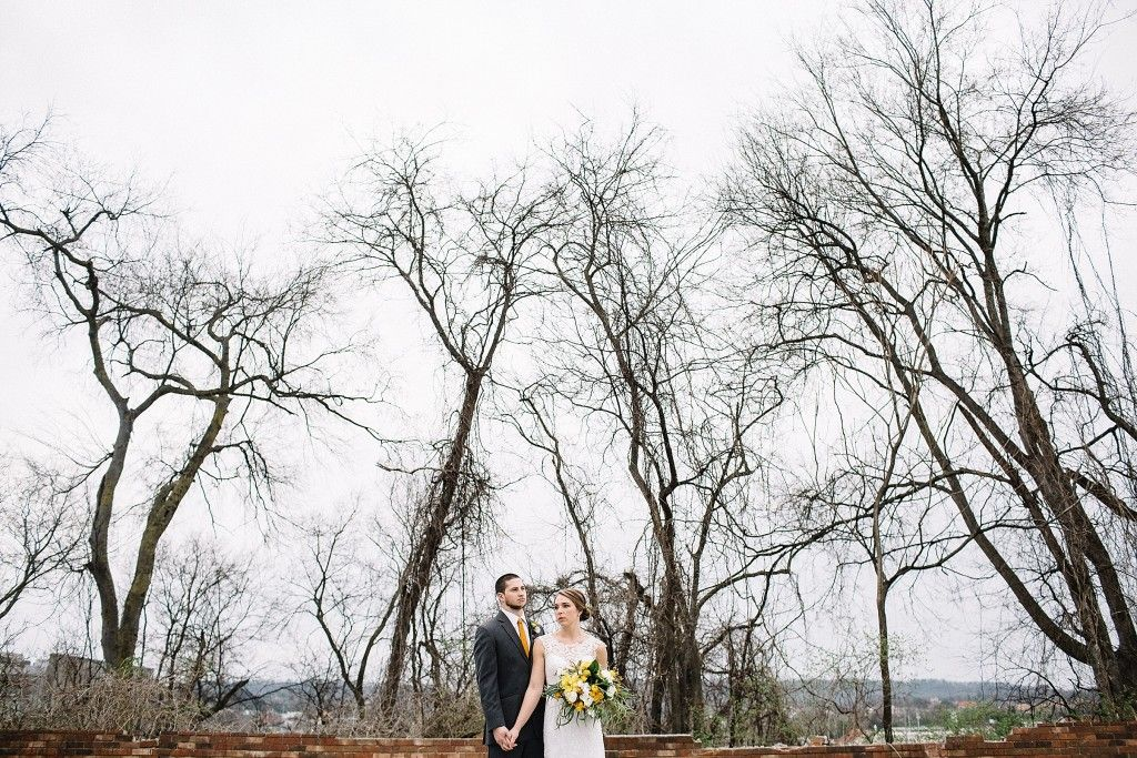 Spring+Wedding+Photos+in+Knoxville