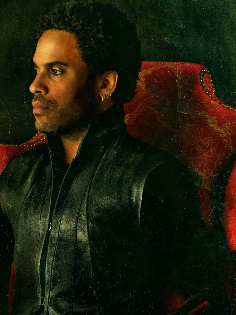 Cinna - the hunger games.... I can't believe he died in Catching ...