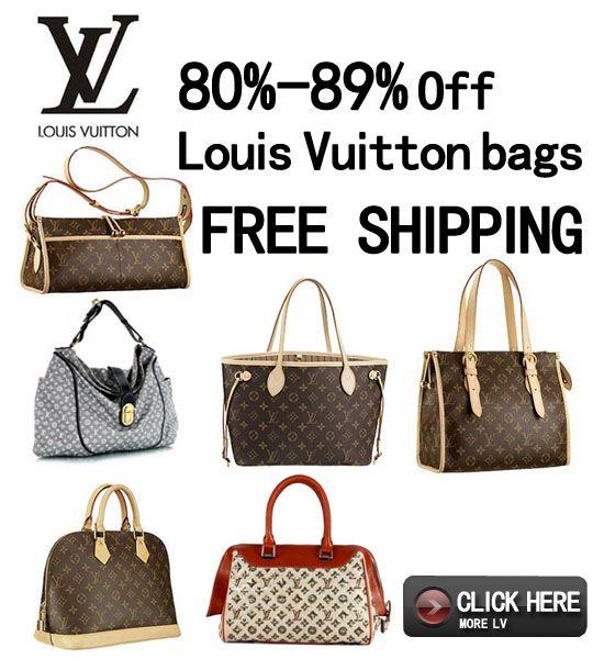 discount louis vuitton bag for sale | Bags! Designer Handbags ...