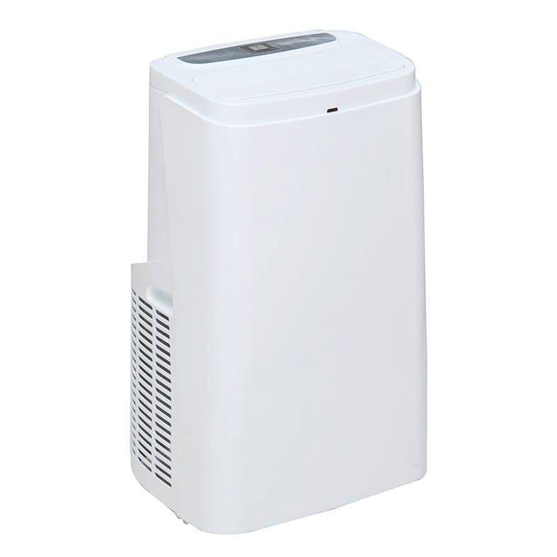 Climatiseur Connecte Mobile Reversible Htw Htw Pb 035p18wf 3520 W En 2020 Climatiseur Mobile Climatiseur Mobile