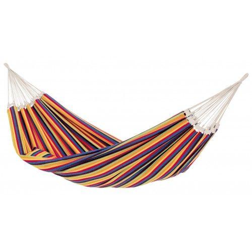 byer of maine paradiso hammock double   tropical byer of maine paradiso hammock double   tropical   hammock   pinterest  rh   pinterest