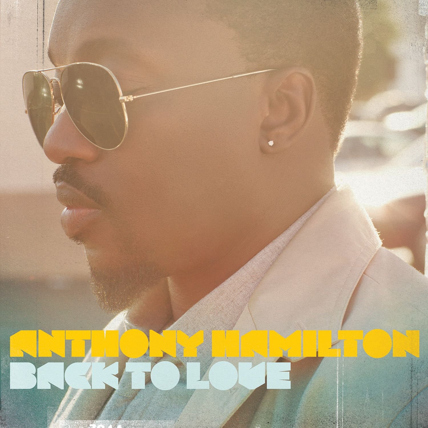 Anthony hamilton is sexy