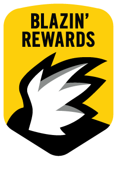 Blazin Rewards Buffalo Wild Wings Buffalo Wild Wings Get Free Stuff Ways To Save