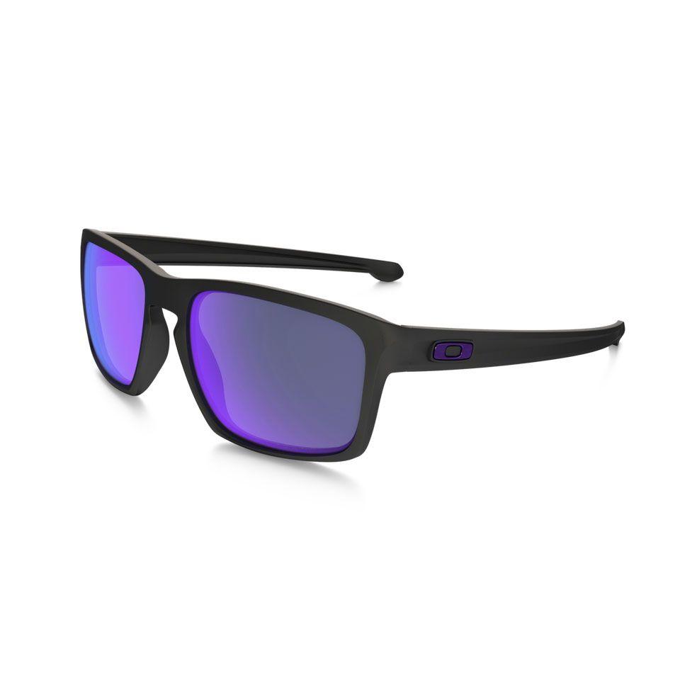 98f7f00513 Oakley Sliver Polarized Sunglasses