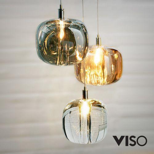 Viso Light Lampor Kitchen Lighting Fixtures Dining