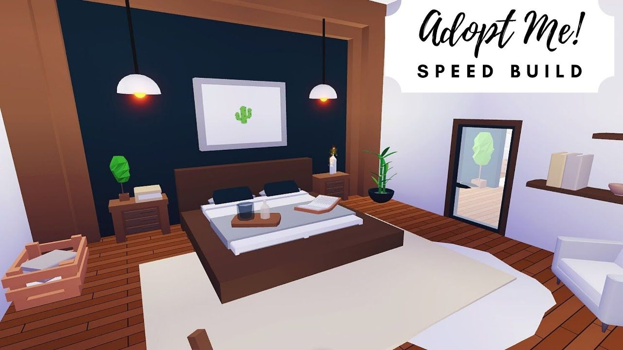 Pirate House Speed Build Part 2 Roblox Adopt Me Youtube Sims House Design Home Roblox Cool House Designs
