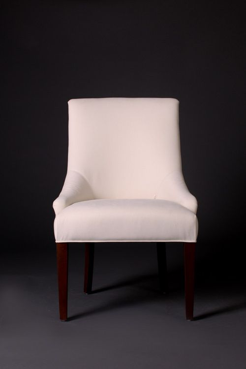 Gresham House Furniture » 7046