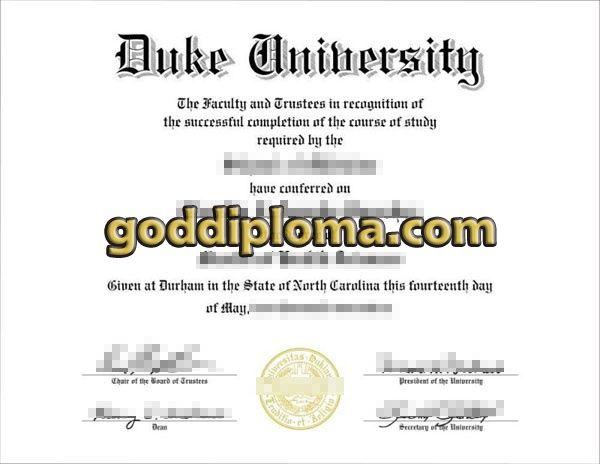 the place to buy fake duke university diploma fake degree fake certificate fake transcript fake diploma and transcript contact us skype graygamm em