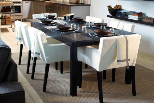 Ensembles Tables Et Chaises Ikea Table Et Chaise Ikea Salle A Manger Ikea Table Salle A Manger