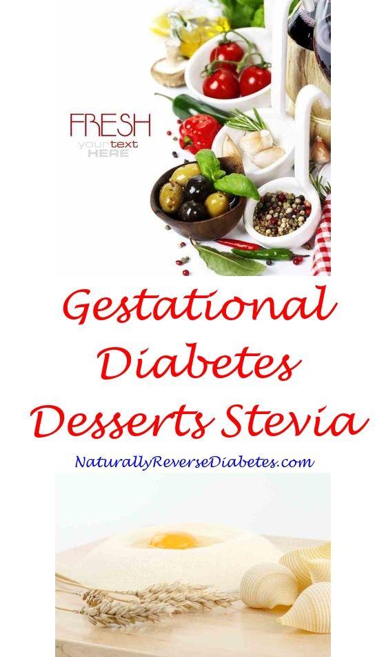Diabetes diet dinner gestational diabetes diabetes and snacks forumfinder Gallery
