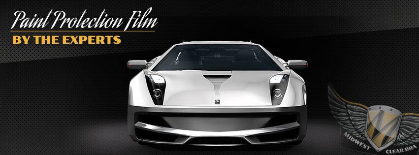 Custom facebook cover photo  #auto #ppf #3m