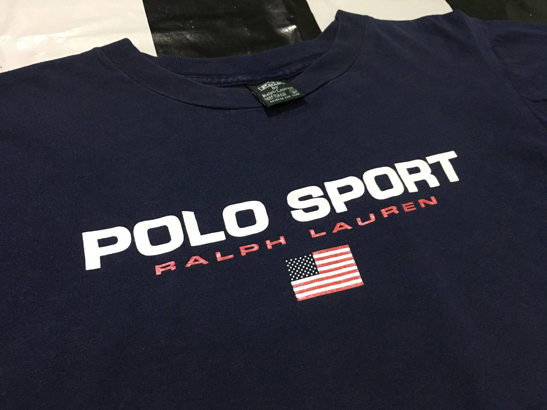 19699c53 ralph lauren polo shirts for men long sleeve button down vintage polo ralph  lauren hat