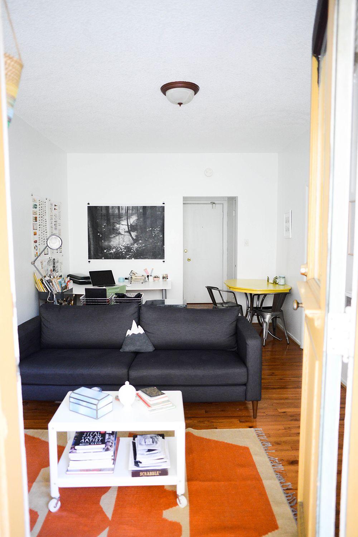 At Home with Kara Haupt | Decor | Pinterest | Kara