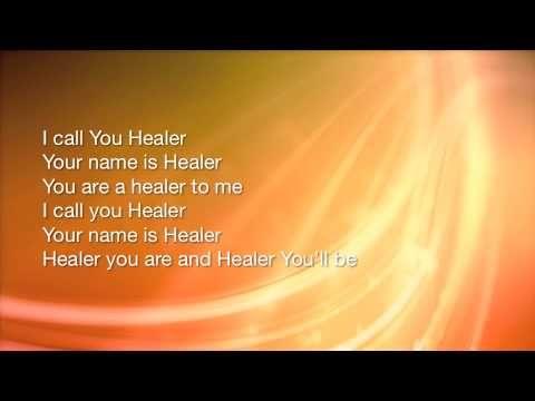 Holy By Donnie McClurkin - Digital Sheet Music