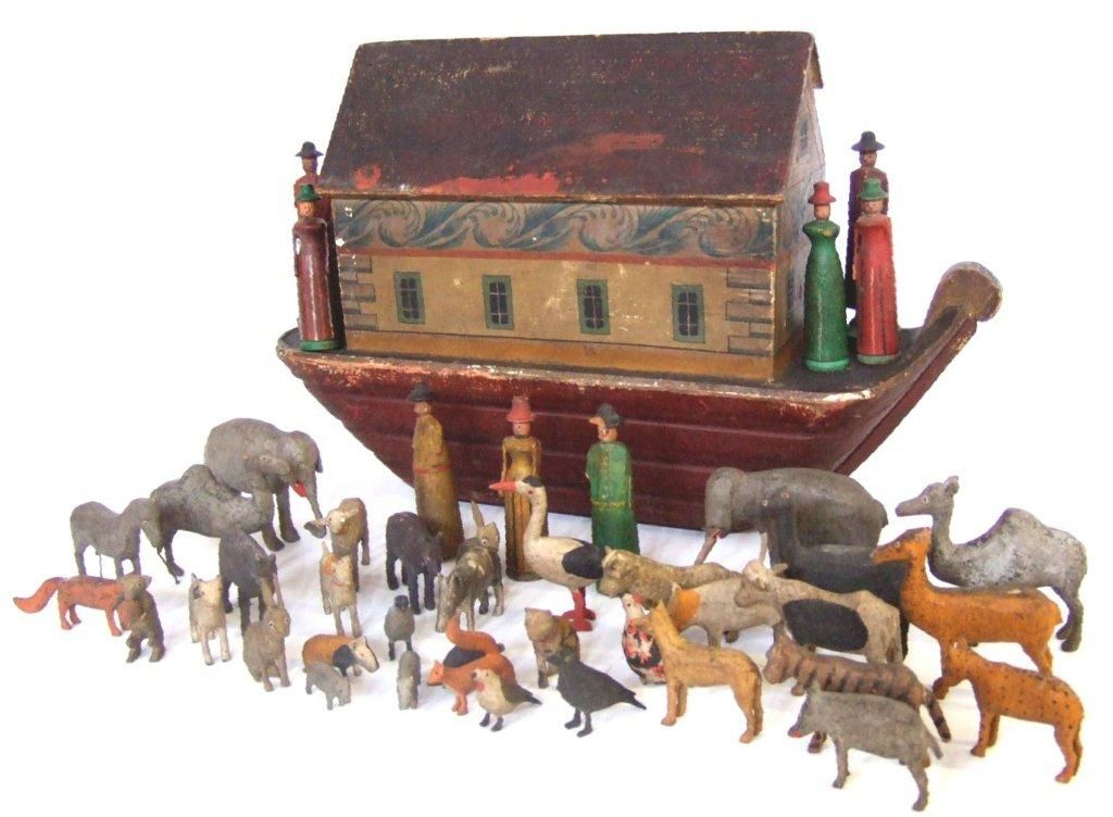 Google Image Result For Thecotswoldauctioncompanycouk Antique ToysVintage