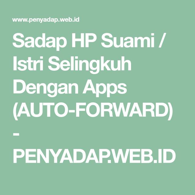 Software Sadap Hp Dengan Mspy Iphone