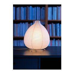 Us Furniture And Home Furnishings Weisse Tischlampe Lampentisch Moderne Tischlampen