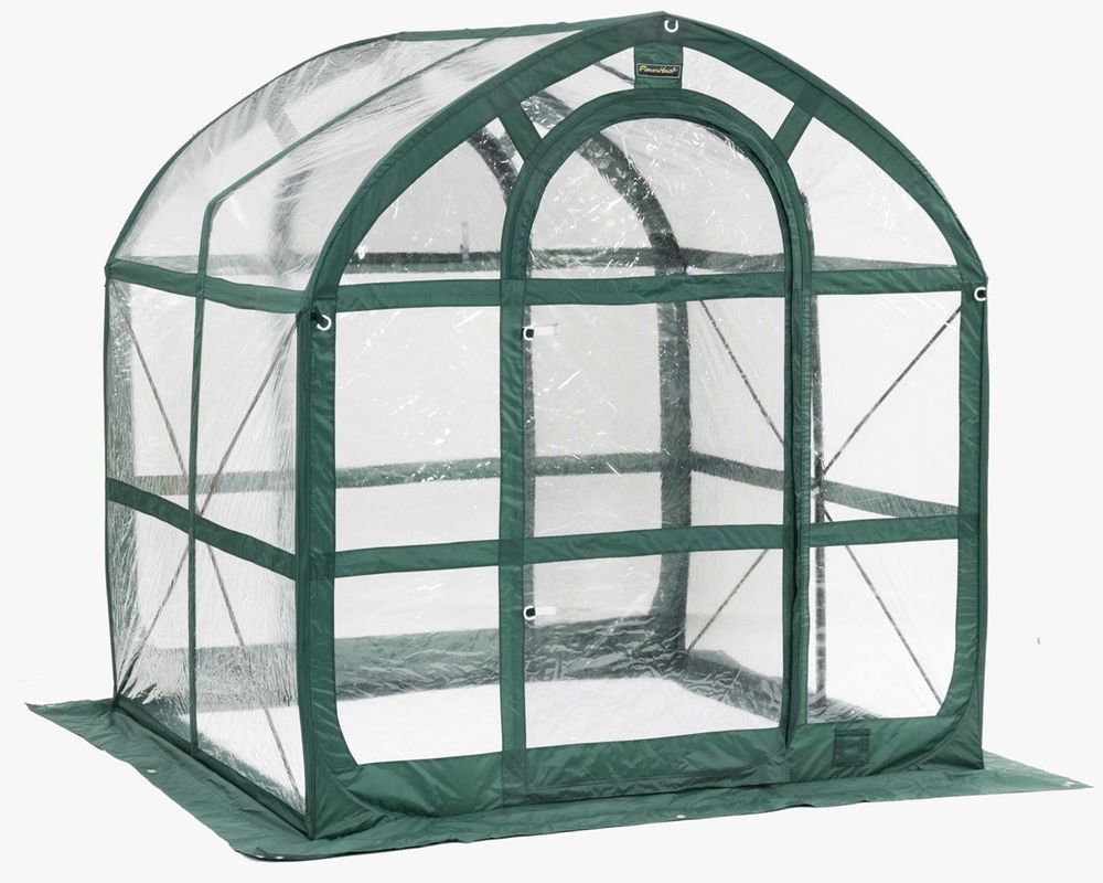 Small Greenhouse Kits Home Depot Image Gallery HCPR