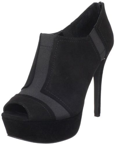 25f9e6595f8 Pin by Jessica Hammer on Shoes are a girls bestfriend | Shoes ...