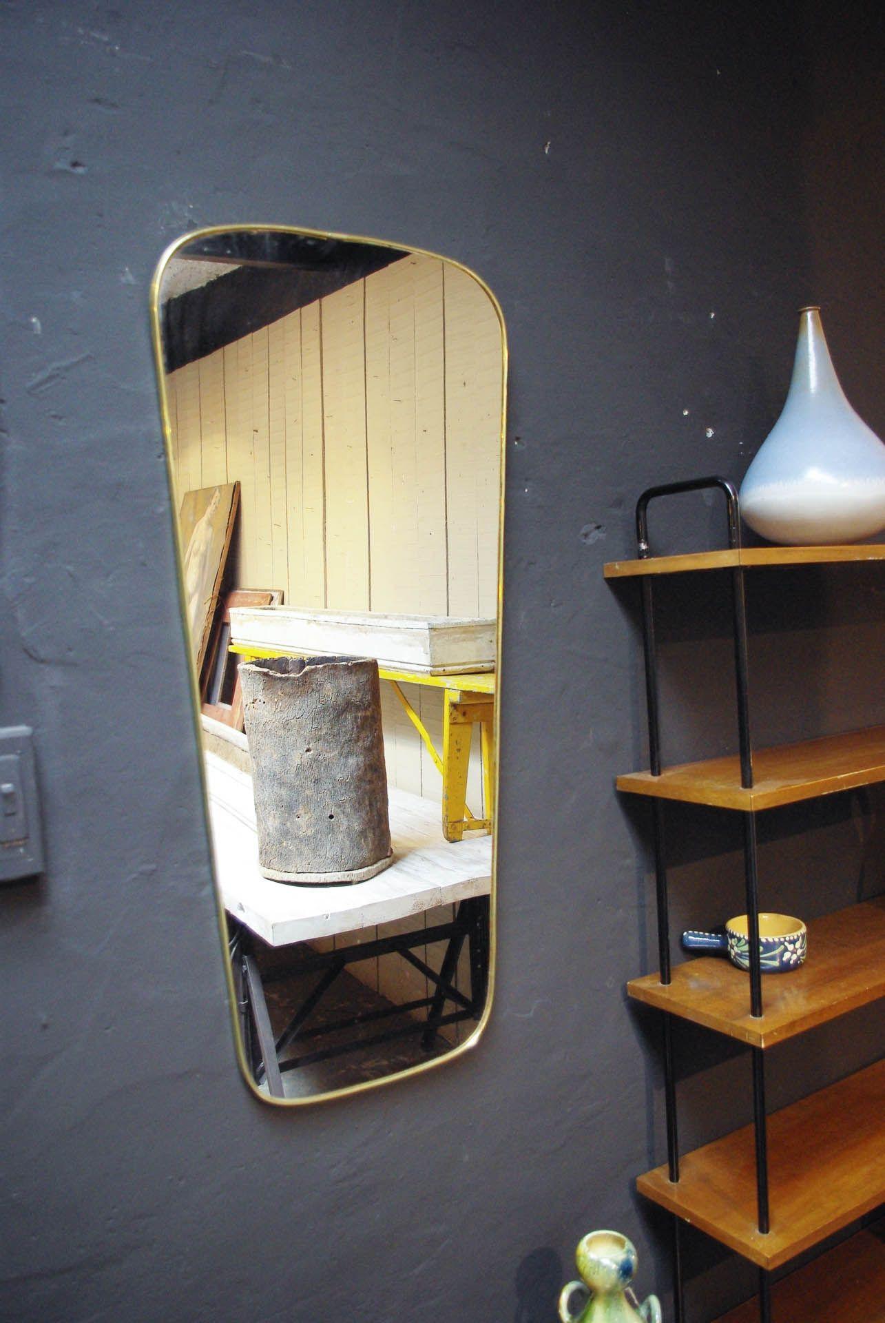 Miroir Année 50 miroir des années 50 - le marchand d'oublis | mirrors | pinterest