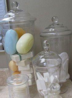 21 brilliant bathroom storage ideas idea box by lura lumsden rh pinterest co uk