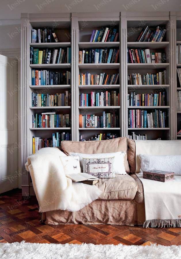 Ako vytvoriť interiér aktuálny dnes aj o pár rokov? Tu je kľúč k úspechu!