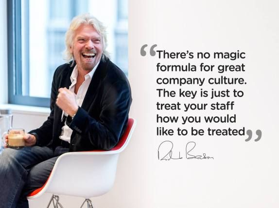 Leadership is a role which not every manager understands, or even knows how to fulfil. From the largest organisations in the world, to the smallest firms in business, many have had to face the difficult challenge of engaging their employees, where employees are either failing due to no passionate for their jobs, or are simply not motivated enough to pursue success. #success #leadership #management #development #teambuilding #retail #colleagues #business #company # enterprise #staff #work…