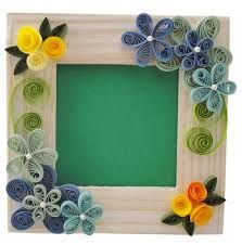 Quilling anniversary  ideas pinterest ts and anniversaries also rh