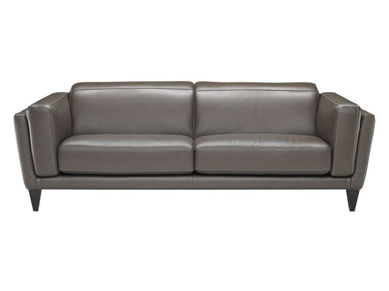 furniture leather sofa the best natuzzi italian reviews white sectional sectionals