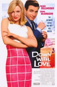 Lustige Romantische Filme