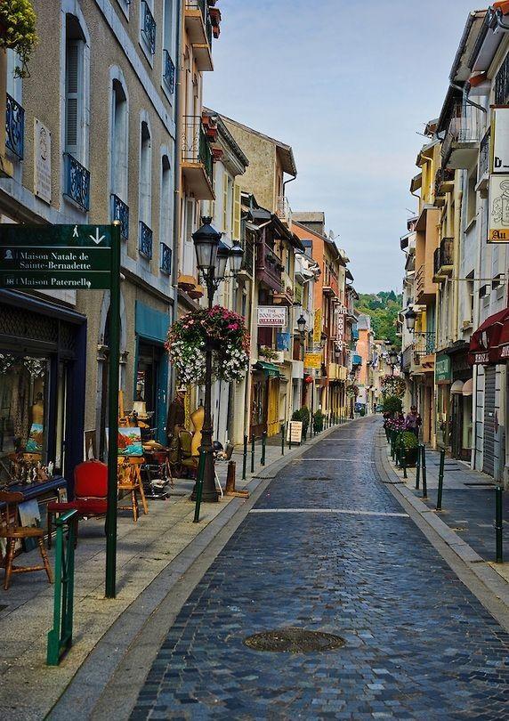 Las Mejores 26 Ideas De Lourdes Francia Lourdes Francia Francia Peregrinacion