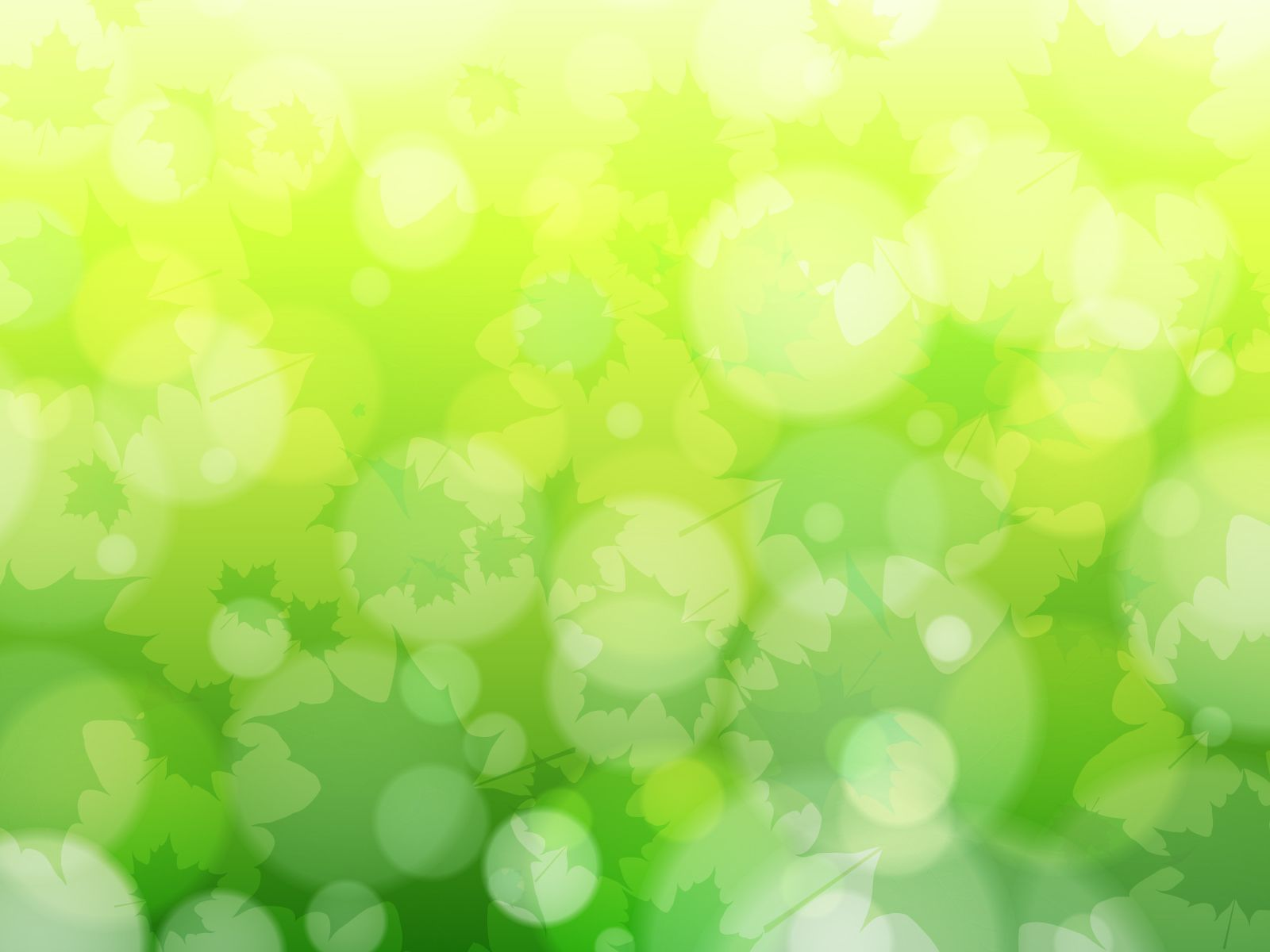 Green Abstract Nature Ppt Template Backgrounds Abstract Colors Abstract Wallpaper Abstract Abstract Nature