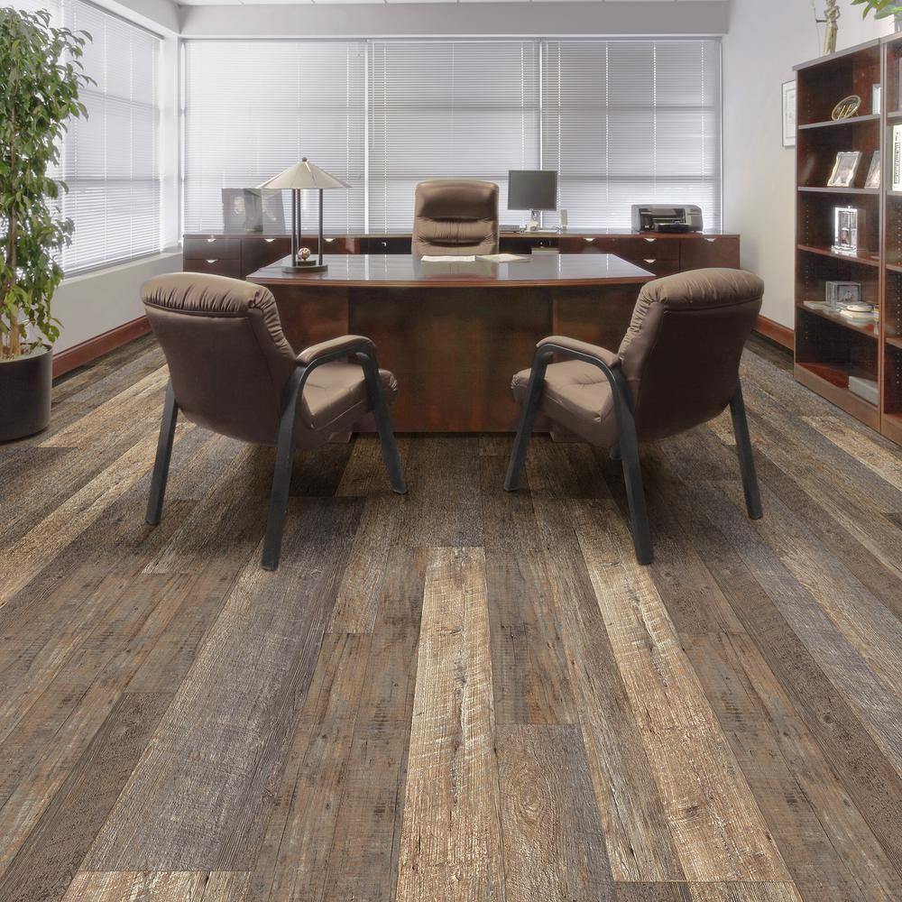 Luxury vinyl flooring lvt floors in westchester u0026 for Evp vs lvp