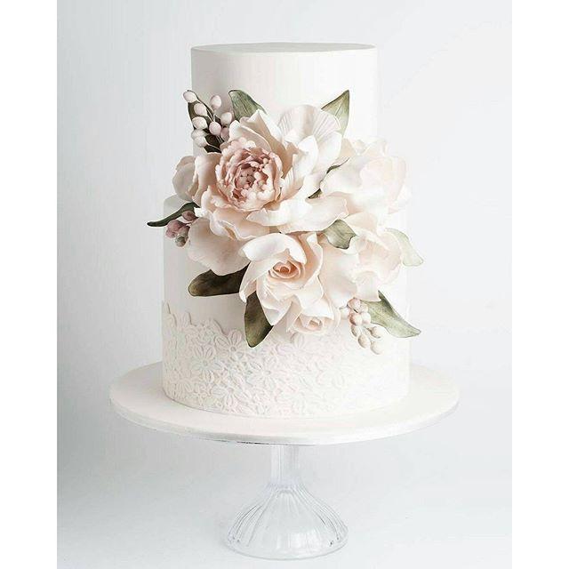 Wedding Inspiration From EmmaHuntLondon X Such A Beautiful
