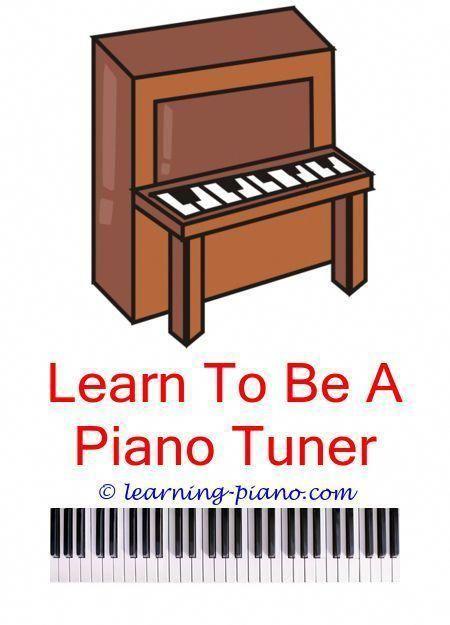 learnpiano david cohen learn to play blues piano