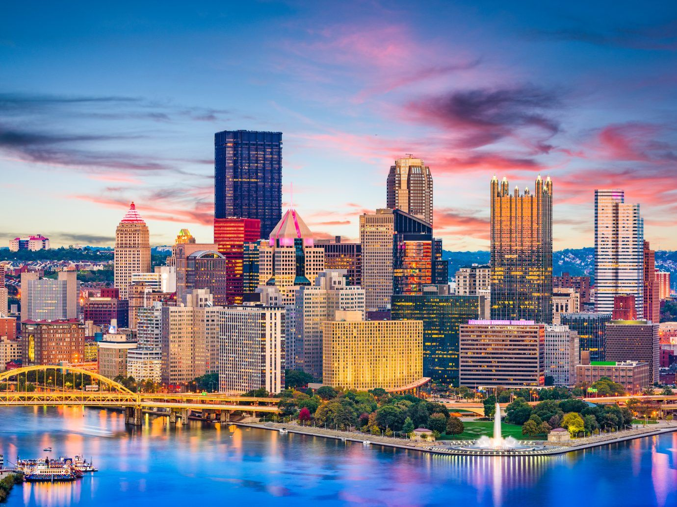 Americas best food cities for 2019 dig in skyline