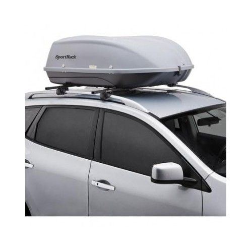 Luggage Rack For Suv Delectable Car Cargo Rack Httpwwwebayitmcarcargorackvehicleroof Design Inspiration